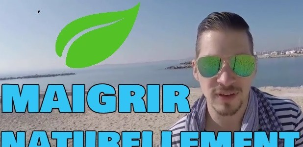 5 Trucs et Astuces pour maigrir du Ventre (Vidéo)